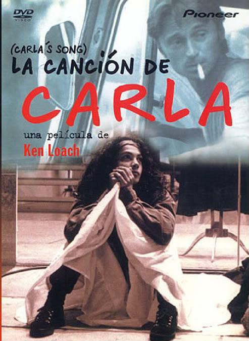 La20Cancion20De20Carla_por-1