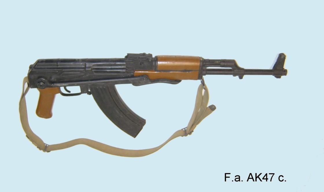 a-f-a-ak47-c