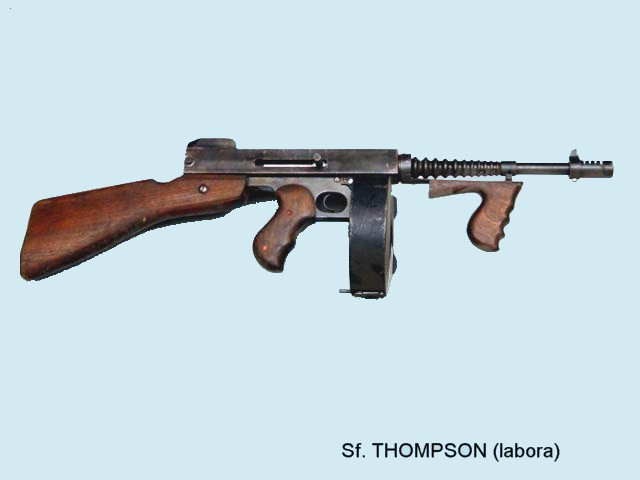 bb-sf-thompson-labora