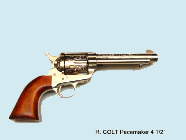 bc-r-colt-pacemaker-5-inch-n