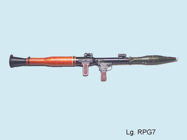 c-lg-rpg7