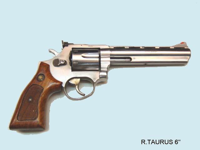 cq-r-taurus-6-inch