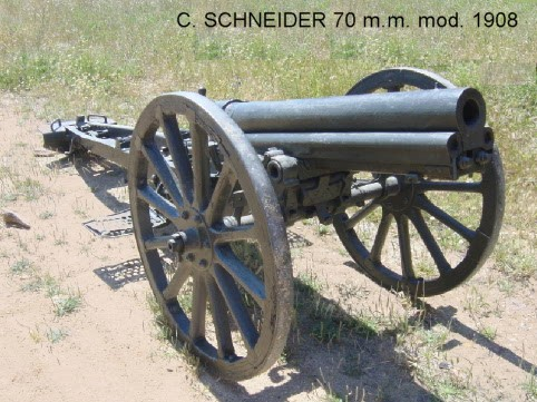 d-c-schneider-70-m-m-mod