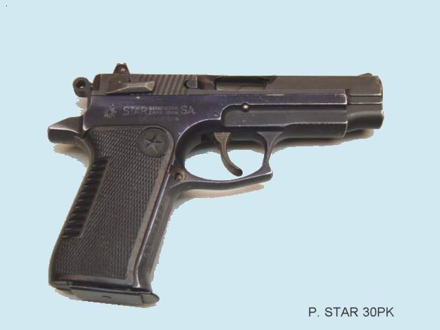 fc-p-star-30pk