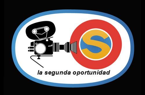 Logotipo Programa