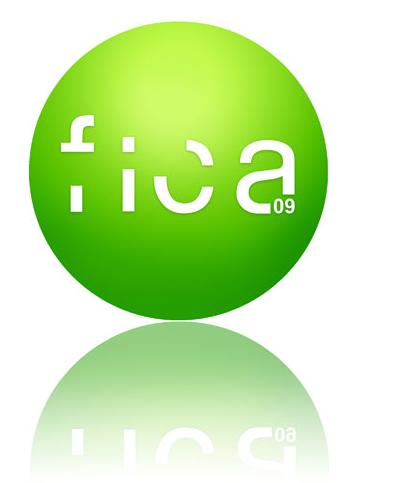 Premio FICA – Villanueva de la Serena (Badajoz) (2006)