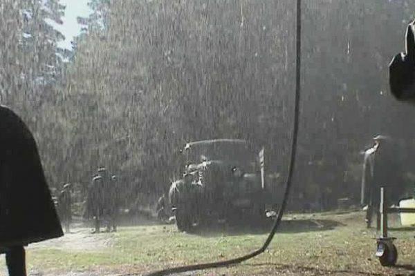 lluvia[1]