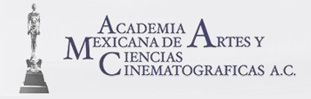 "Premio Ariel ""El laberinto del Fauno"" (2007)"