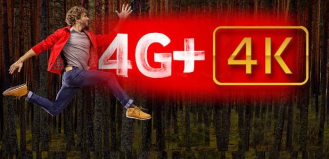 4G-PLUS-4K-650x315