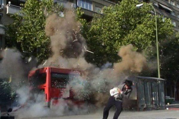 explosion-autobus