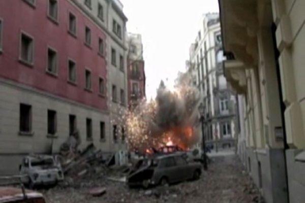 explosion-carrero-blanco