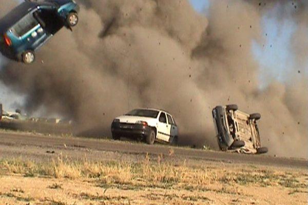 explosion-samur-2010