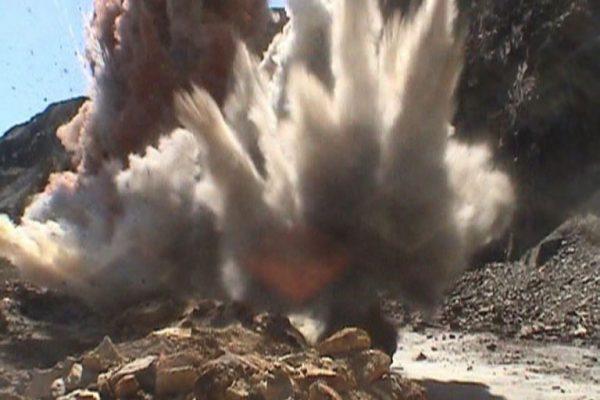 explosiondias-el-corazon-de-latierra-1