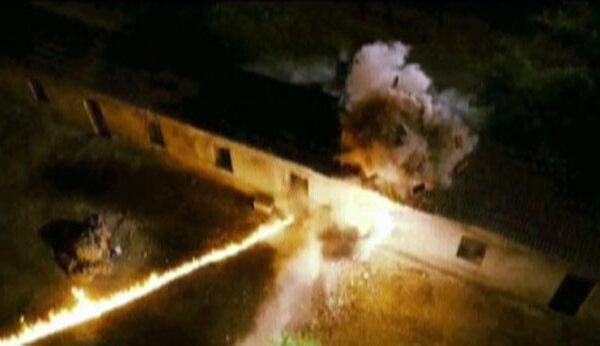 explosion-el-corazon-de-la-tierra2