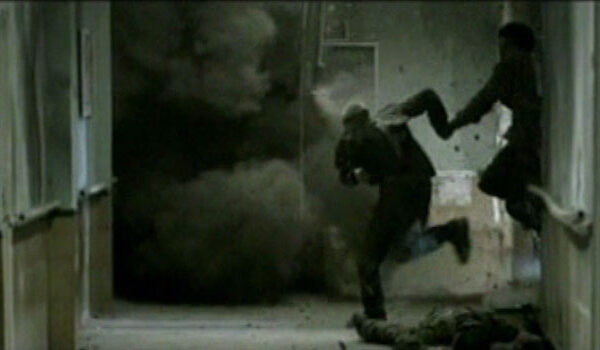 explosion-guerreros