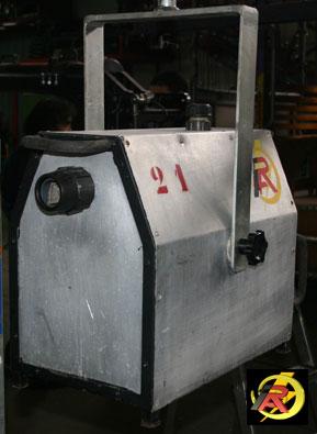 maquina-de-nieve1