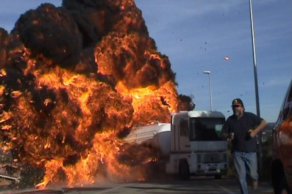 explosion-camion-0