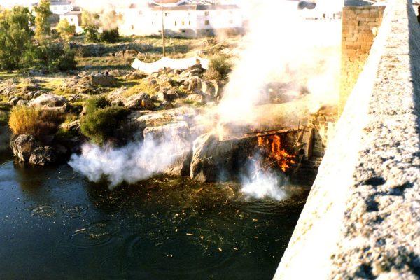 explosion-en-rio