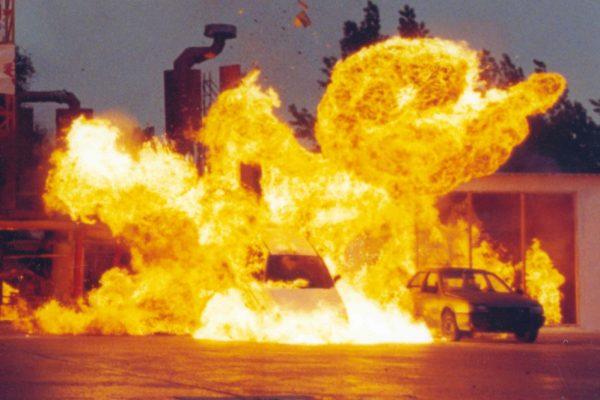 explosioncoche