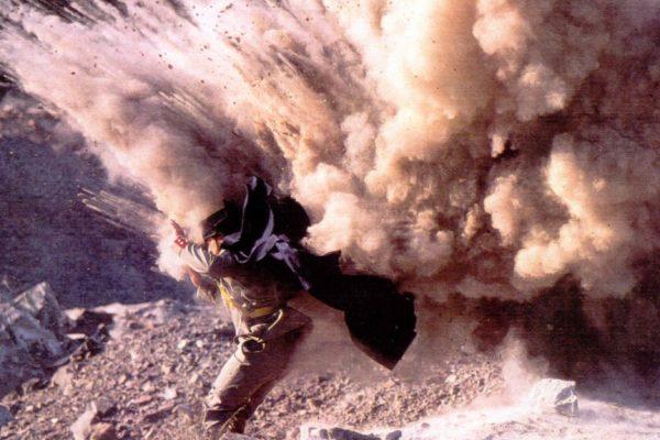 explosionpolvo3