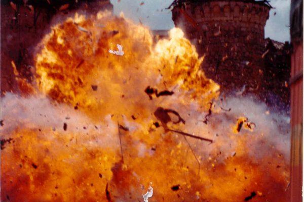 fbexplosion2