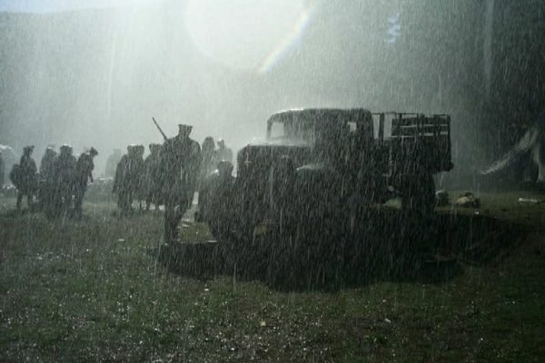 el-laberinto-lluvia-1