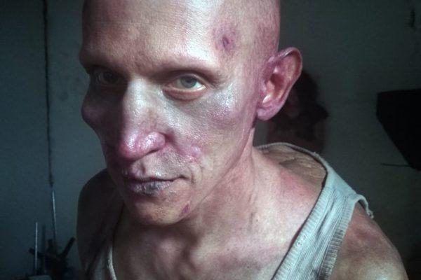 Silicone-Make-up-Freak-768x1024