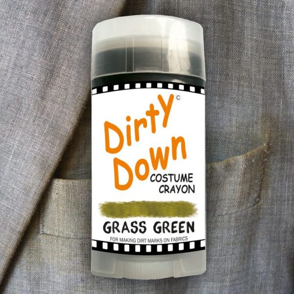 dirty-down-product-costume-crayon-grass-green-768x768